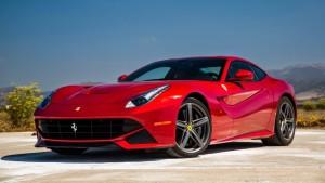 2017-Ferrari-California