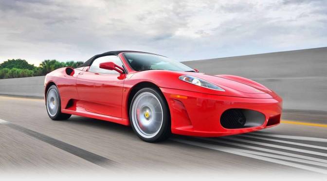dream-car